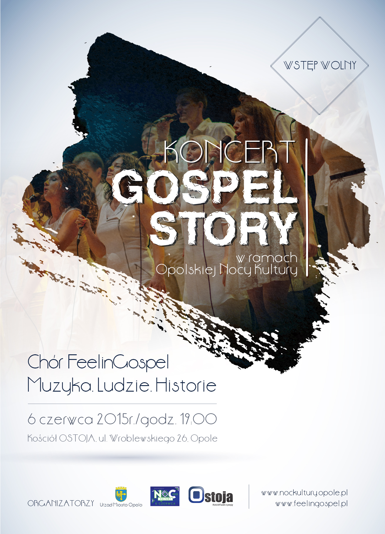 gospel-story-2015-noc-kultury