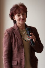Elżbieta Niemirowska