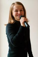 Joanna Andrzejuk