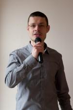 Krzysztof Kardasiński