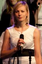 Marzenka Leńska