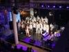 FeelinGospel w Filharmonii Opolskiej (styczeń 2013)