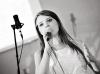 gospel-night-01-fot-a-garbowska