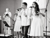 gospel-night-016-fot-a-garbowska