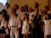 gospel-night-051-fot-s-pieczynski