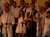 gospel-night-057-fot-s-pieczynski