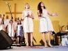 gospel-night-058-fot-a-garbowska