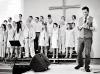 gospel-night-06-fot-a-garbowska