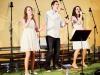 gospel-night-069-fot-a-garbowska