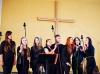 gospel-night-076-for-a-garbowska