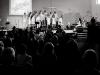 gospel-night-078-fot-a-garbowska