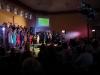 Gospel Night 3 FreeStyle