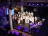 feelingospel-filharmonia-opolska-2013-01-21-20_2048x1365