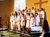 gospel-night-065-fot-a-garbowska